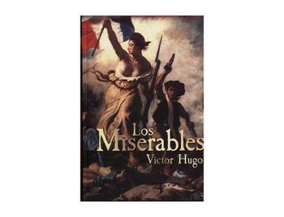 los-miserables-9788415083733