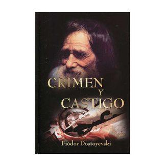 crimen-y-castigo-9788415083788