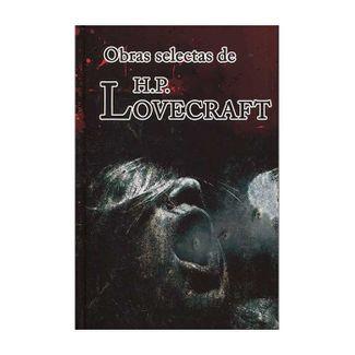 obras-selectas-de-h-p-lovecraft-9788415083825