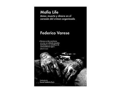 mafia-life-9788417081775