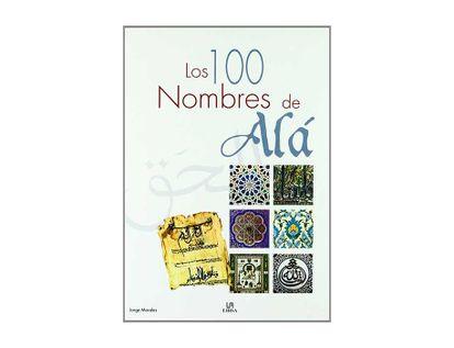 los-10-nombres-de-ala-9788466210096