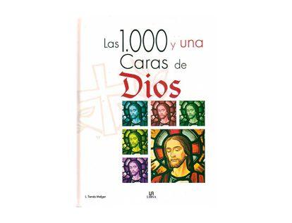 las-1000-y-una-caras-de-dios-9788466210669