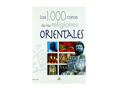 las-1000-caras-de-las-religiones-orientales-9788466215329