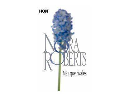 mas-que-rivales-9788468782027