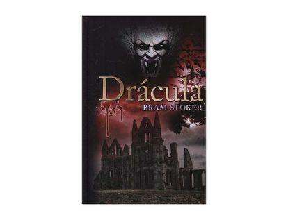 dracula-9788496617841