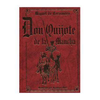 don-quijote-de-la-mancha-9788496617858