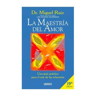 la-maestria-del-amor-ed-19-9788479534530