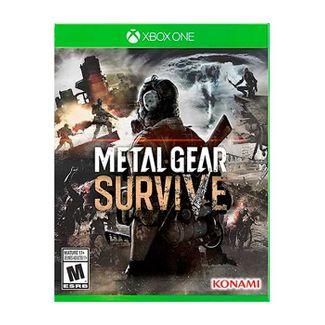 juego-metal-gear-survive-para-xbox-one-83717302391