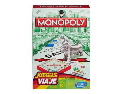 monopoly-juegos-de-viaje-630509623396