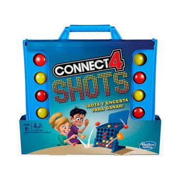 connect4-shots-630509747320