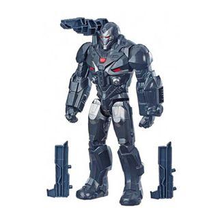 marvel-avengers-war-machine-630509748679