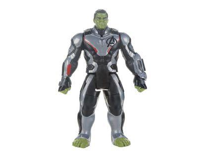 marvel-avengers-hulk-630509748730