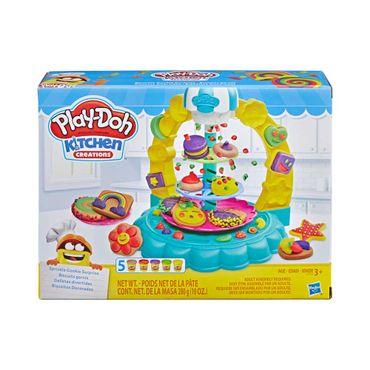 play-doh-kitchen-creations-630509773558