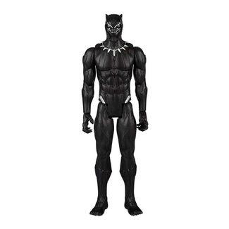 marvel-avengers-pantera-negra-630509814039