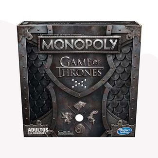 monopoly-edicion-game-of-thrones-630509818952