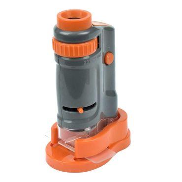 microscopio-portatil-40x-1-8051122265411