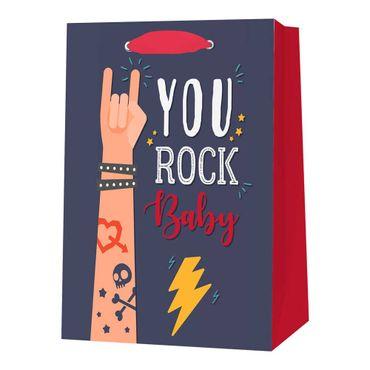 bolsa-de-regalo-diseno-you-rock-baby-8052783612859