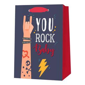 bolsa-de-regalo-diseno-you-rock-baby-8052783612903