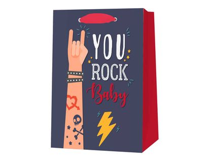 bolsa-de-regalo-diseno-you-rock-baby-8052783612903