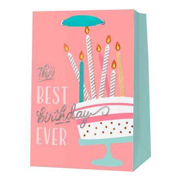 bolsa-de-regalo-diseno-the-best-birthday-ever-8052783612941