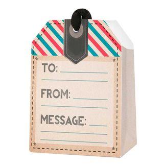bolsa-de-regalo-diseno-mail-8055748242702