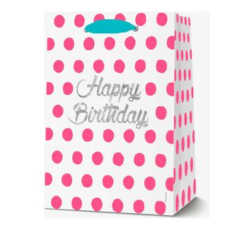 bolsa-de-regalo-diseno-happy-birthday-8055748242771