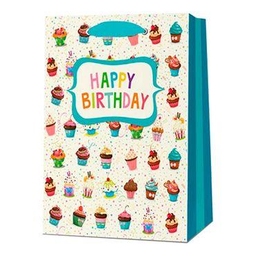 bolsa-de-regalo-diseno-happy-birthday-8055748242818