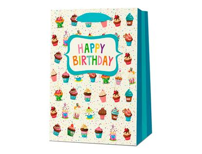 bolsa-de-regalo-diseno-happy-birthday-8055748242818