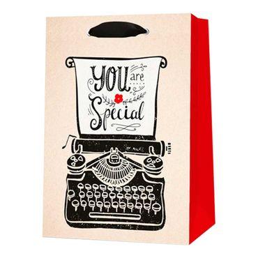 bolsa-de-regalo-diseno-you-are-special-8055748242924