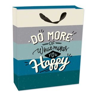 bolsa-de-regalo-diseno-do-more-of-what-makes-you-happy-8055748242948