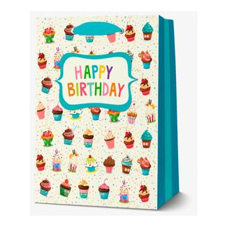 bolsa-de-regalo-diseno-happy-birthday-8055748242979