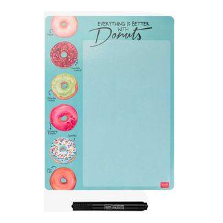 pizarra-magnetica-con-rotulador-diseno-donuts-8055748249176