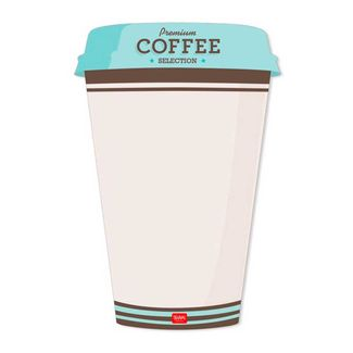 pizarra-magnetica-con-rotulador-diseno-taza-de-cafe-8055748249220