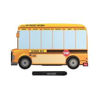 pizarra-magnetica-con-rotulador-diseno-autobus-8055748249251