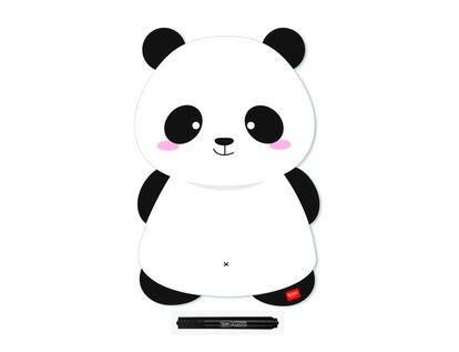 pizarra-magnetica-con-rotulador-diseno-panda-8055748249282
