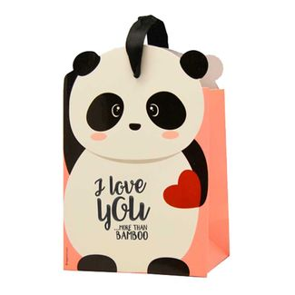 bolsa-de-regalo-diseno-i-love-you-more-than-bamboo-8056304485960