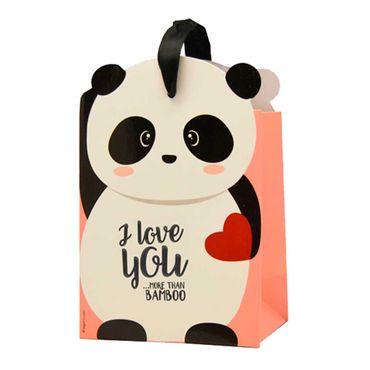 bolsa-de-regalo-diseno-i-love-you-more-than-bamboo-8056304485960