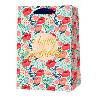 bolsa-de-regalo-diseno-happy-birthday-8056304485977