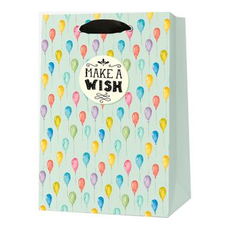 bolsa-de-regalo-diseno-make-a-wish-8056304485991