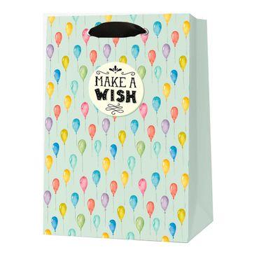 bolsa-de-regalo-diseno-make-a-wish-8056304485991