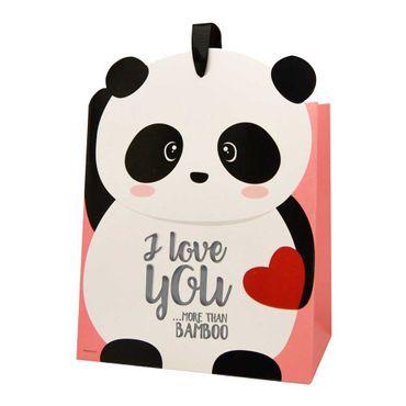 bolsa-de-regalo-diseno-i-love-you-more-than-bamboo-8056304486073