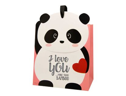 bolsa-de-regalo-diseno-i-love-you-more-than-bamboo-8056304486073