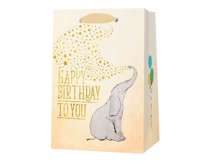 bolsa-de-regalo-diseno-happy-birthday-to-you-8056304486110