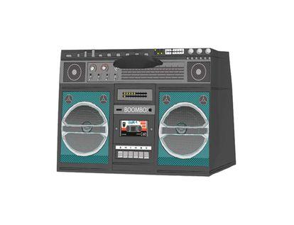 bolsa-de-regalo-diseno-grabadora-8056304486189