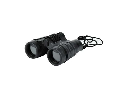 binoculares-4x-8051122265138