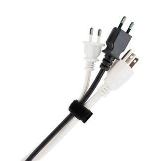set-de-velcros-para-cables-por-6-unidades-8056304482426
