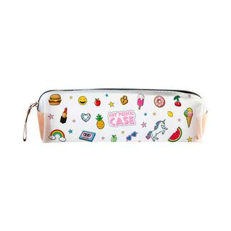 portalapiz-sencillo-legami-my-pencil-case-unicorn-8058093949463
