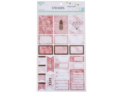 stickers-marmolizados-crema-por-6-hojas-7701016308984