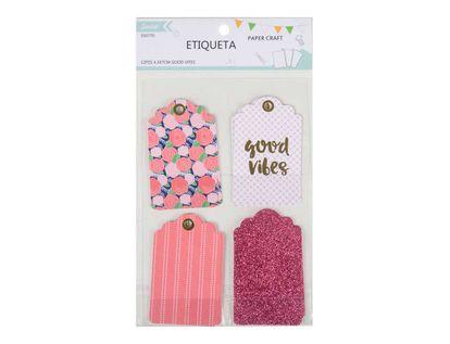 etiquetas-decorativas-diseno-rosa-7701016507707