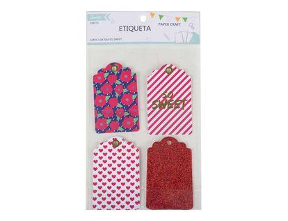 etiquetas-decorativas-diseno-sweet-7701016507714